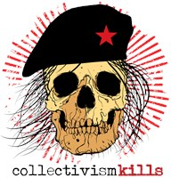 Collectivism Kills