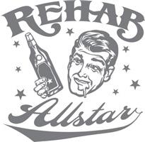 Rehab Allstar