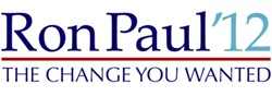 Ron Paul 2012 Gear