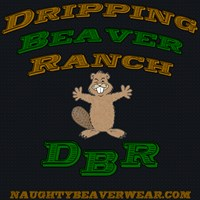 Dripping Beaver Ranch