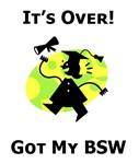 Got My BSW