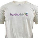Beading Daily.com