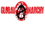 Global Anarchy
