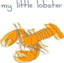 My Little Lobster