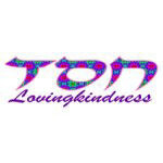 Chesed: Lovingkindness