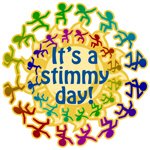 Stimmy Day