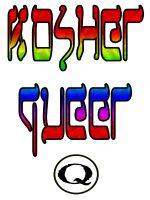Kosher Queer 2