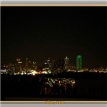 Dallas Skyline #5
