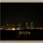 Dallas Skyline #5