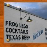 Texas Dining