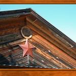 Texas Star #1