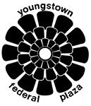1970s Federal Plaza Collection