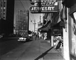 Vintage Youngstown - E. Federal Film Noir