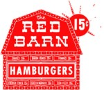 Red Barn Collection