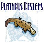 Platypus Designs