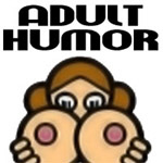 Adult Humor Shirts and Gifts