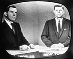 Nixon Vs Kennedy Debate