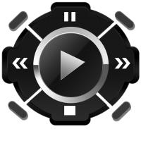 Play Solarphonic