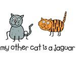 Kartoon Kitties