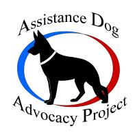Assistance Dog Advocacy Project