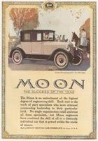 Moon Six-48 Coupe