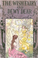 The Wish Fairy and Dewy Dear