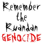 REMEMBERING GENOCIDES