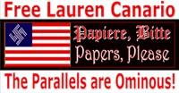 Free Lauren-1 Children's Clothing