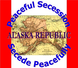 Alaska-1 Women's Clothing