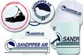 Sandpiper Air
