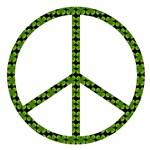 Shamrock Peace