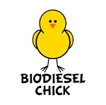 Biodiesel Chick