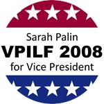 VPILF 2008