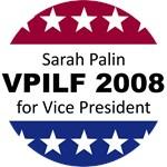 VPILF 2008