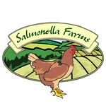 Salmonella Farms - Chicken