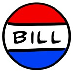 Bill Button - Schoolhouse Rock!