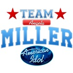 Team Angela Miller