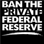 Ban The Fed