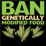 GMO Food