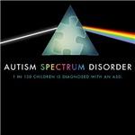 <b>Spectrum & Prism</b>