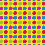 Scribble Dot