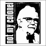 Not My Colonel (light)