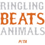Ringling Beats Animals