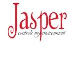 Jasper controls my environment