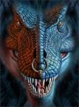 Nas T-Rex