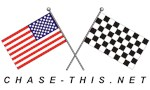 AMERICAN & CHECKERED FLAG<br/>SHIRTS - TWO SIDED