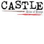Castle-WoW