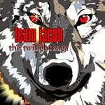 Team Jacob by Twidaddy.com