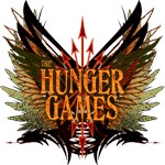 Best Hunger Games Gear Designs