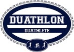 Duathlon Spectator Fanwear Fan Gear